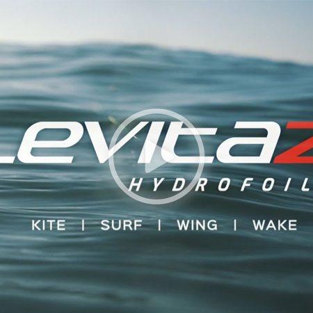 levitaz 450x450 - Levitaz Hydrofoils