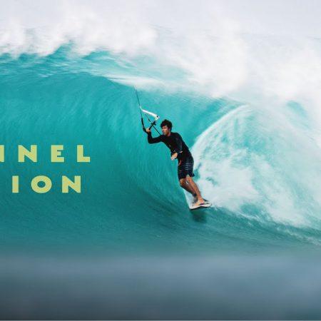 tunnel vision with keahi de aboi 450x450 - Tunnel Vision with Keahi de Aboitiz