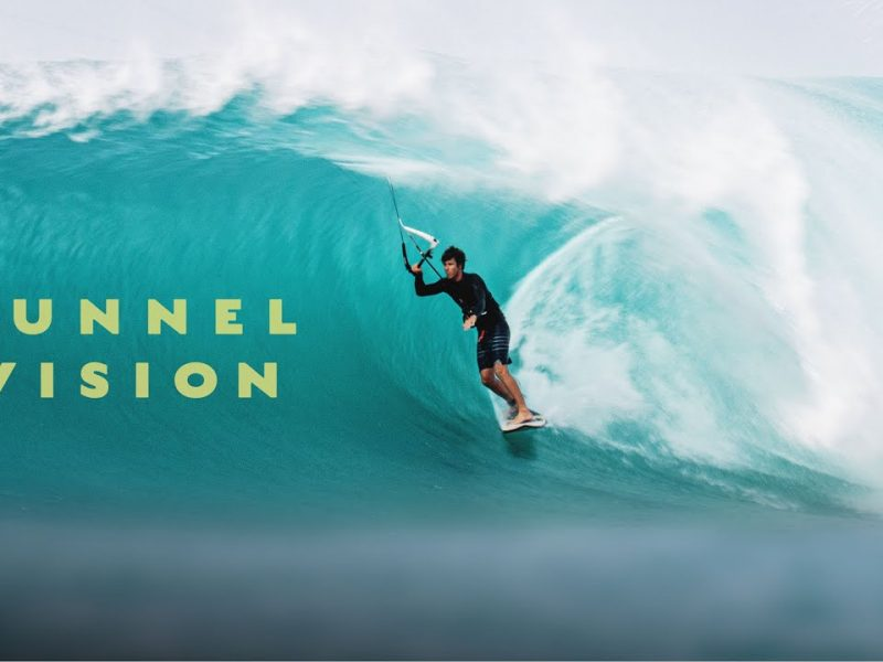 tunnel vision with keahi de aboi 800x600 - Tunnel Vision with Keahi de Aboitiz