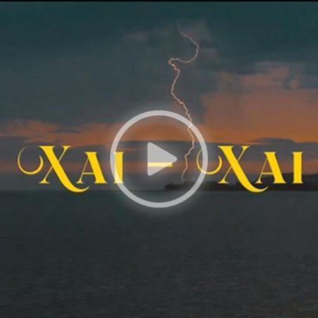 xai xai 450x450 - XAI-XAI - Mozambique - Full Movie (2020)