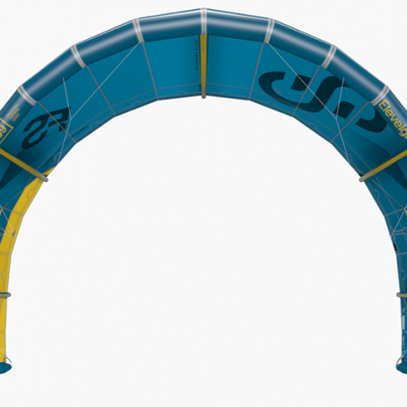 FS BLUE MARTINI 0000 450x450 - Eleveight FS 2021