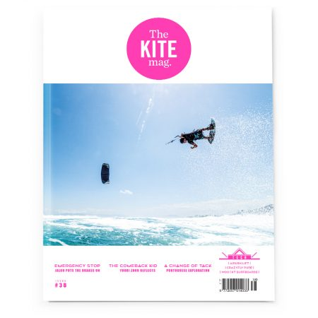 38 cover mockup 800px 450x450 - THEKITEMAG ISSUE #38