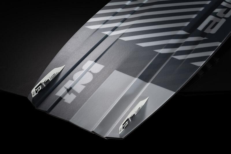 CORE Bolt 4 Detail 4314 RGB 72dpi 1600 - CORE Bolt 4