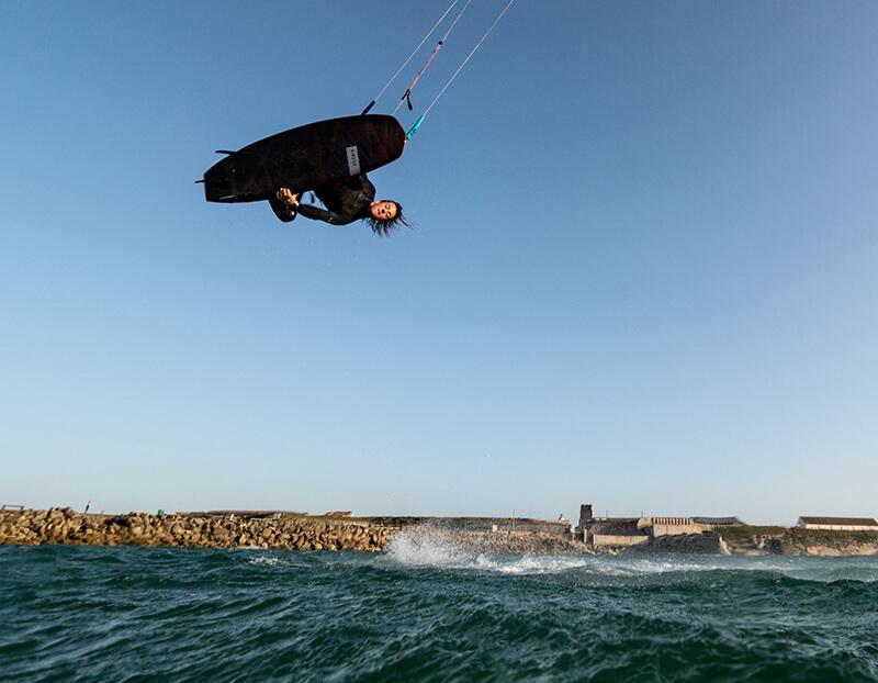 P5292341 - Airush Kiteboarding: 100% Freesurf