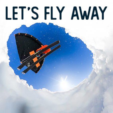 Skjermbilde 2020 03 28 kl. 18.59.48 copy 450x450 - Let's fly away