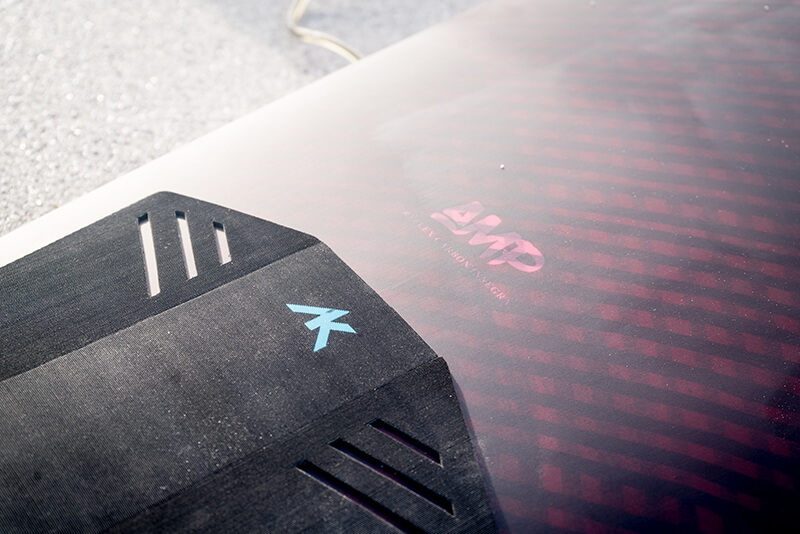 kyle cabano 2254 copy - Airush Kiteboarding: 100% Freesurf