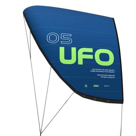 ufo prof 450x450 - Slingshot UFO