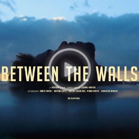 Duotone Between the walls 450x450 - Between the Walls