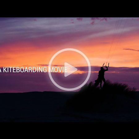Making Of Naish 450x450 - Making a Kiteboarding Movie - The Naish S25 shoot