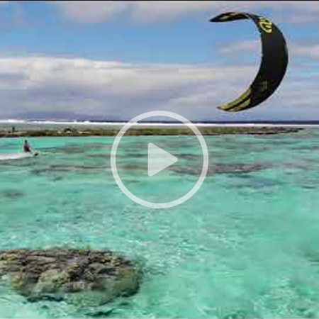 eleveight bora 450x450 - Eleveight Tahiti - Raiarii Fadier shreds Bora Bora