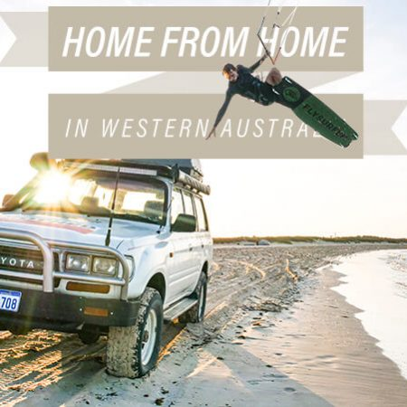 feature 450x450 - Home from Home