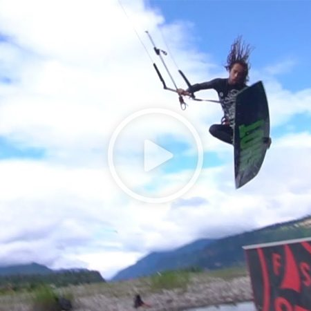 Chris Bobryk Mark Cafero 450x450 - Chris Bobryk, Mark Cafero - All IN Kiteboarding