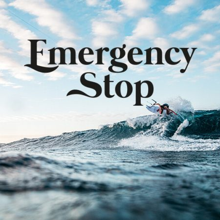 EmergencyStop main 450x450 - Emergency Stop