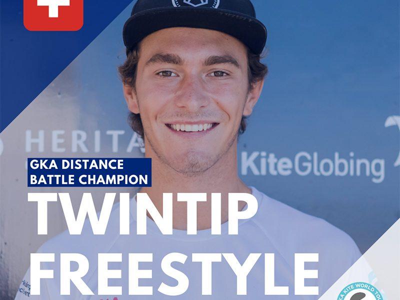GKA1 800x600 - GKA Distance Battle Freestyle Finals