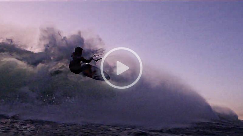 RRD brand vid 1 - RRD Y26 BRAND VIDEO