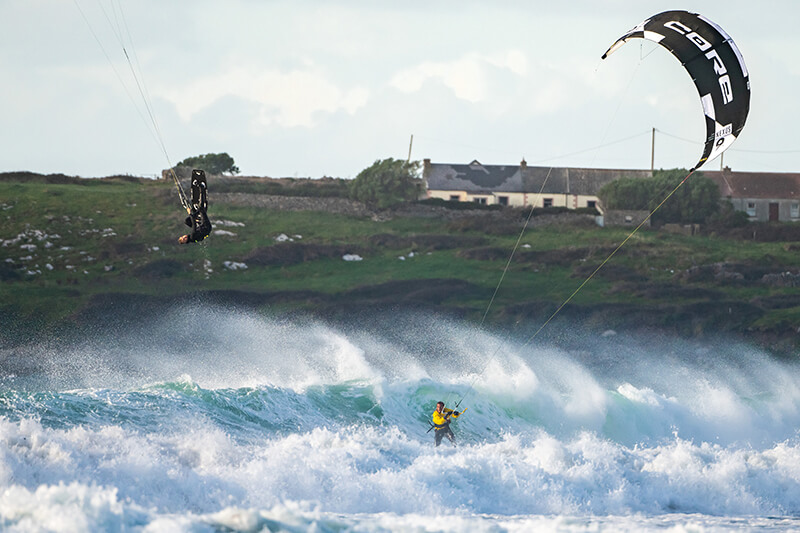 land of rainbows - THEKITEMAG ISSUE #39