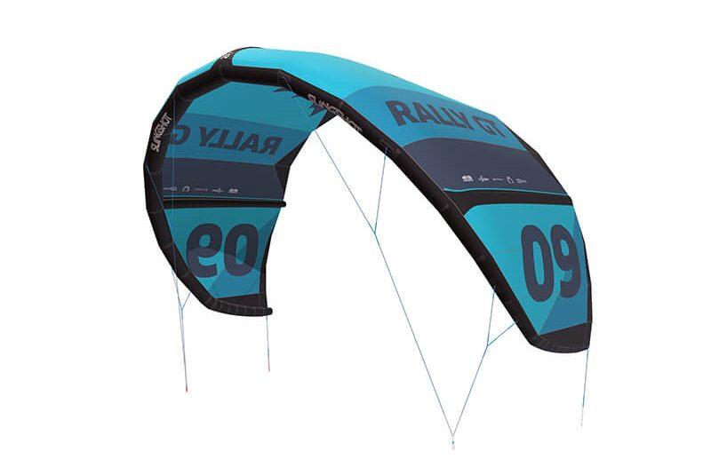 rally1 800x535 - Slingshot 2021