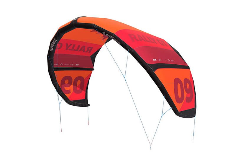 rally2 800x535 - Slingshot 2021