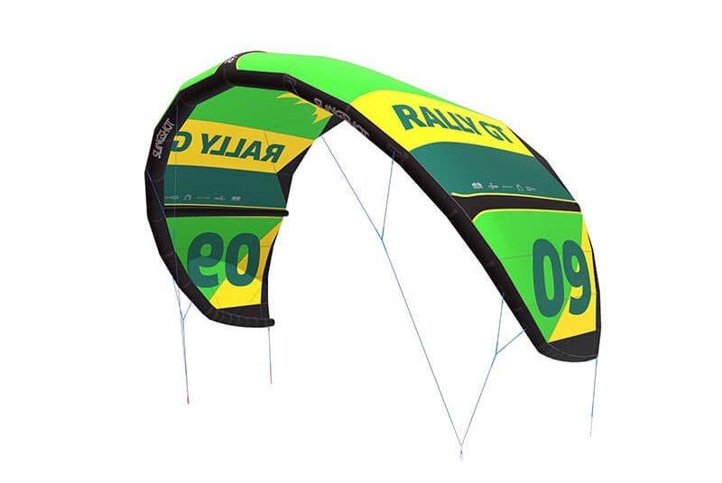 rally3 800x535 - Slingshot 2021