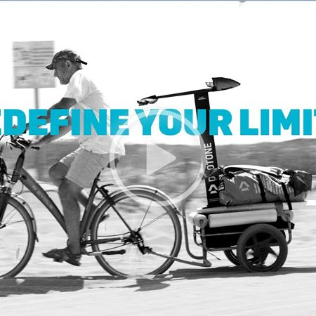 redefine your limits 1 450x450 - Redefine Your Limits
