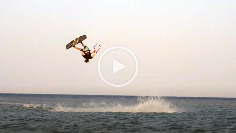 MAYÉ - MAYÉ - Egypt - Episode 1