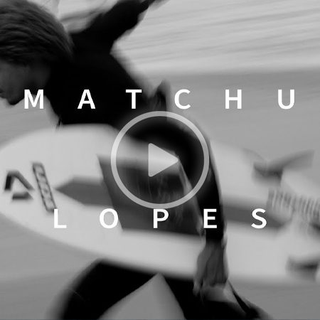 Matchu Portugal 450x450 - KNOT FUTURE: Small Talk with Matchu Lopes