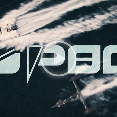SP80 450x450 - SP80 | Sailing towards the World Sailing Speed Record
