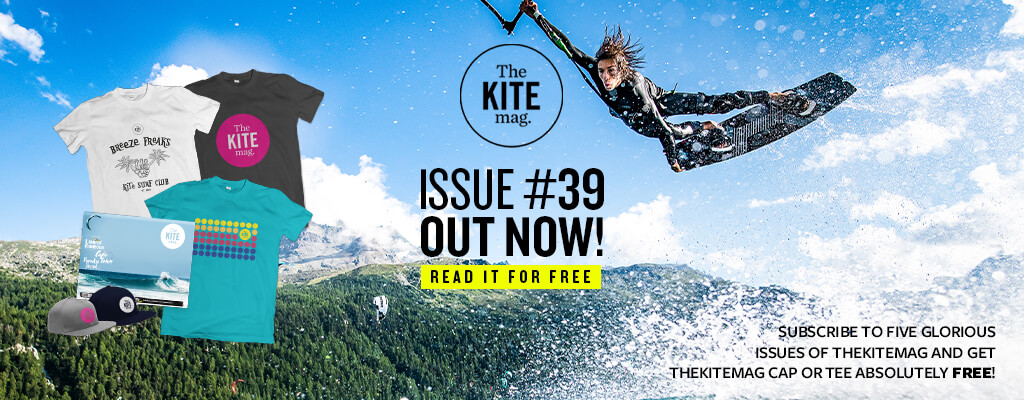 TKM39 subs page img - TheKiteMag Subscription