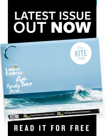 TKM 39 outnow2 360x465 - THEKITEMAG ISSUE #39