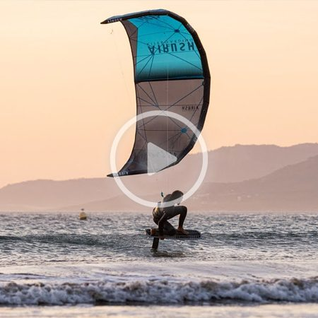 airush Elias Ouahmid 450x450 - Airush Sessions - Who Am I Ft. Elias Ouahmid