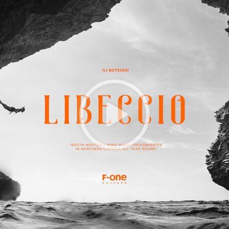 libeccio 1 450x450 - Libeccio