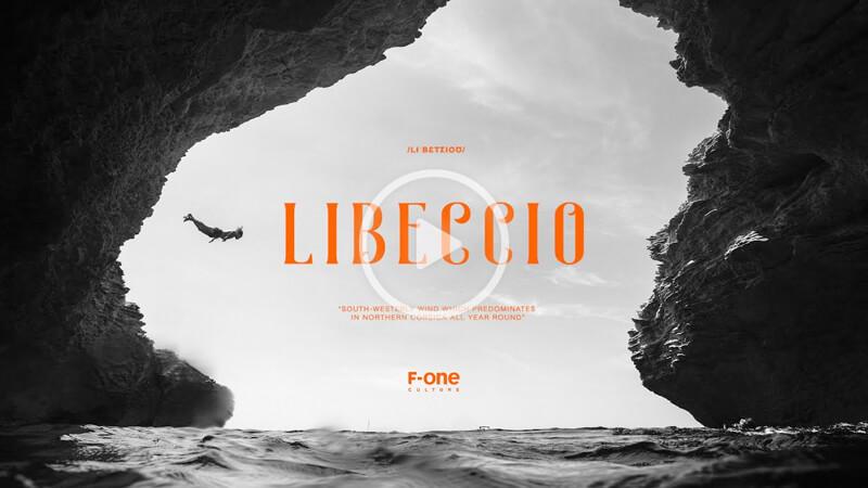 libeccio 1 - Libeccio