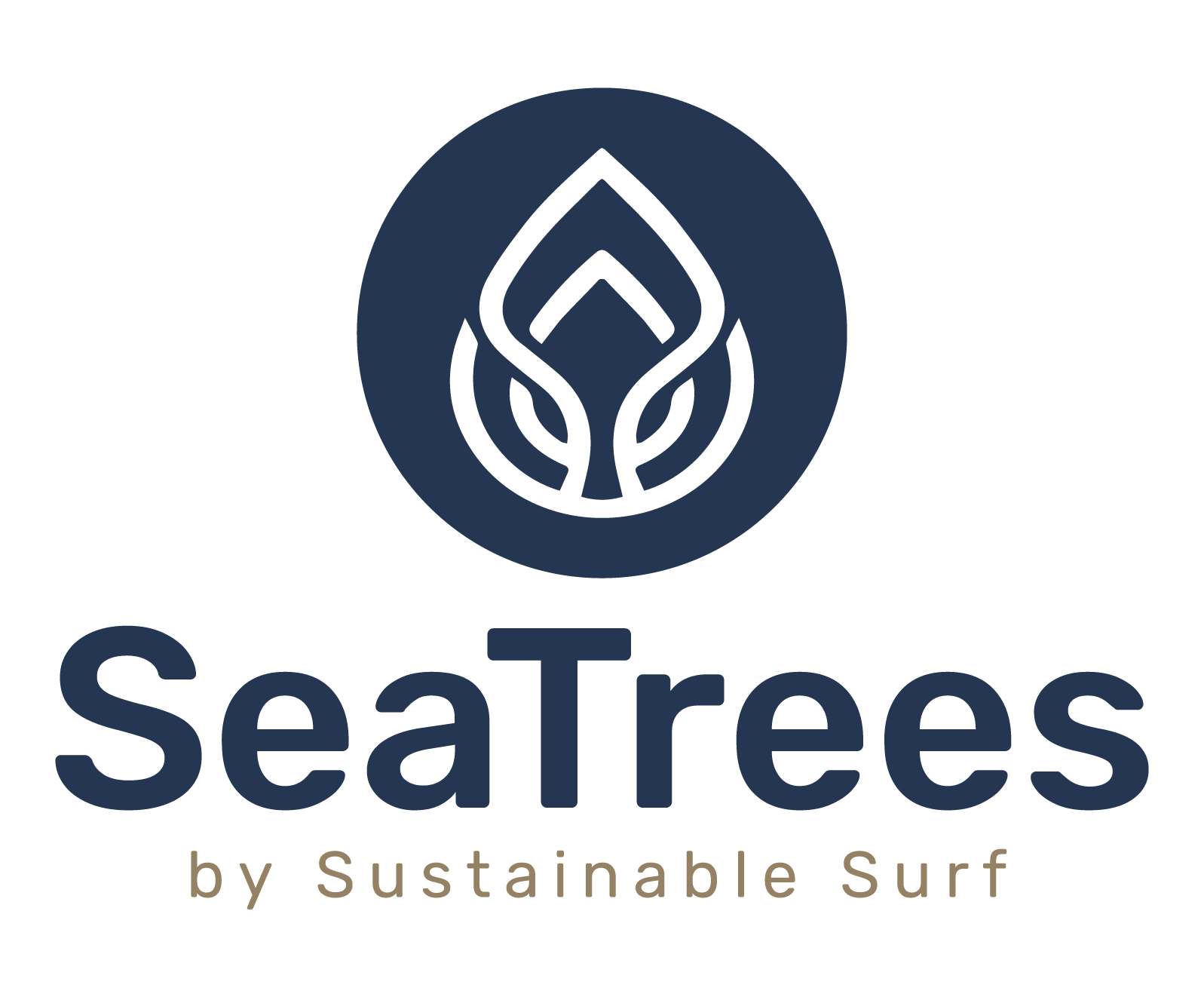 seatrees - Sustainability