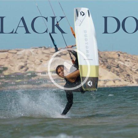 BlackDog 450x450 - BLACK DOG - DAKHLA