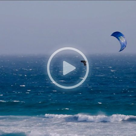 Marc Jacobs 450x450 - MARC JACOBS - RED BULL KING OF THE AIR (2021 VIDEO ENTRY)