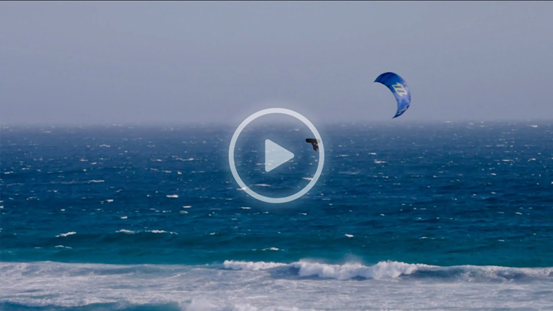 Marc Jacobs - MARC JACOBS - RED BULL KING OF THE AIR (2021 VIDEO ENTRY)