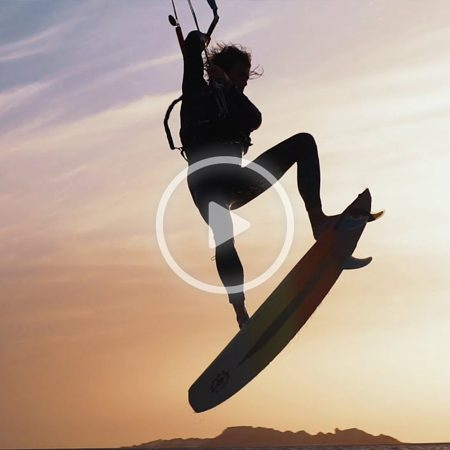 Pablo Amores Morocco 450x450 - Kitesurfing in Dakhla during COVID19 times