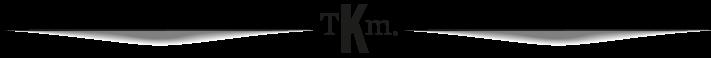 TKM divider 01 - THEKITEMAG ISSUE #40
