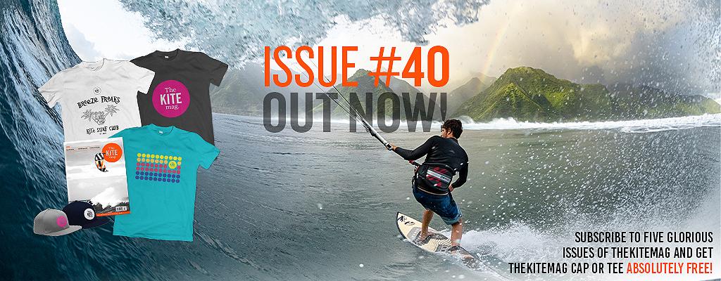TKM40 subs page img V2 1 - TheKiteMag Subscription