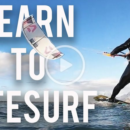 TOm Court  450x450 - Learning to KITESURF and NIGHT SURFING with Sam Pilgrim
