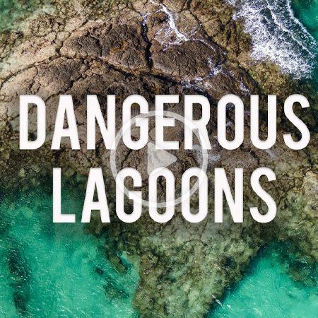 Tom Court Lagoons 450x450 - Tom Court kiteboarding dangerous lagoons