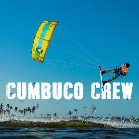 Cumbuco Main 450x450 - Cumbuco Crew