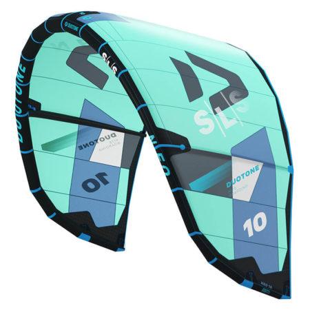 Duotone Neo SLS 450x450 - Duotone Neo SLS