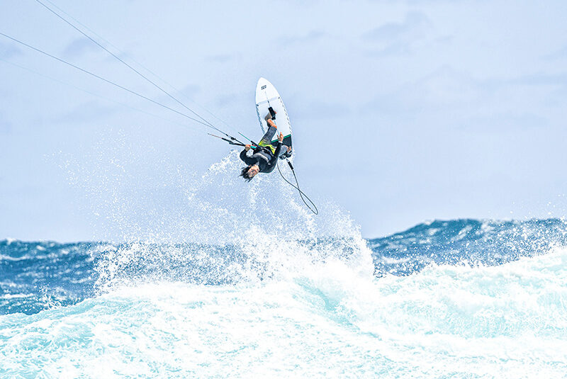 Fish Bowl Diaries Z7D1370esse Richman 800x535 - Maui Moments