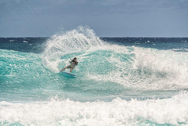 Fish Bowl Diaries Z7D1669 Jesse Richman 797x533 - Maui Moments