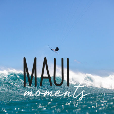 Jesse Feature Image 450x450 - Maui Moments