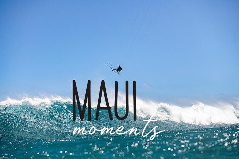Jesse Feature Image - Maui Moments