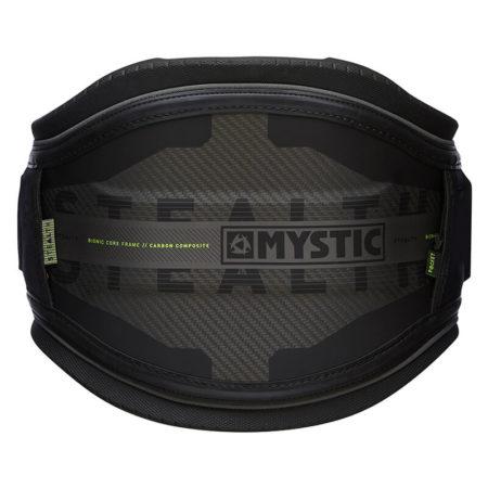 Mystic Stealth 450x450 - Mystic Stealth