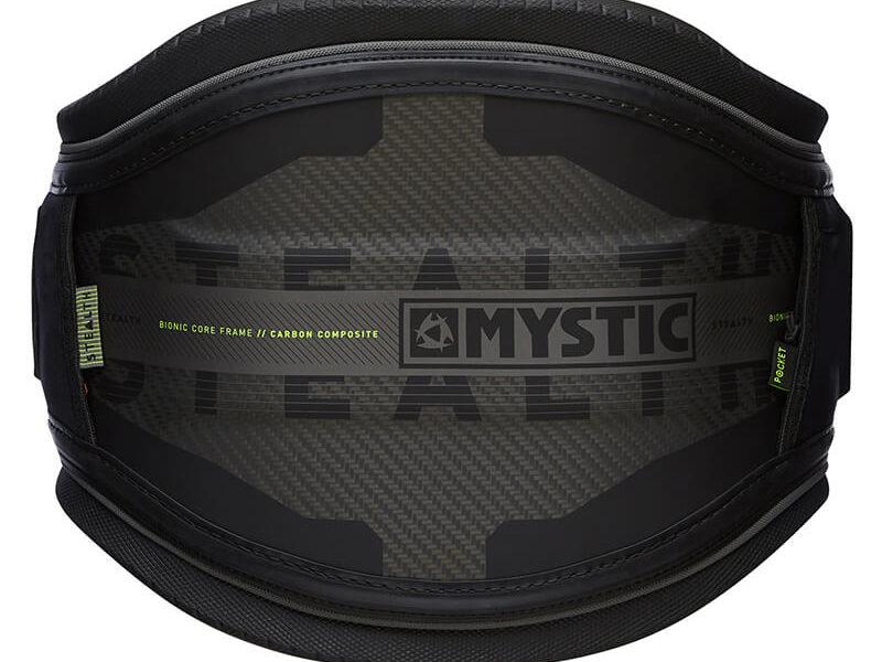 Mystic Stealth 800x600 - Mystic Stealth