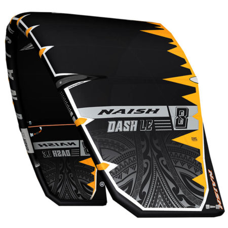 Naish Dash 450x450 - Naish Dash Limited Edition